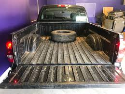 2005 Used Chevrolet Silverado 1500 4x4 Extended Cab Short Bed Good ... China 4x4 Mud Tire 33105r16off Road Tyres 32515 Off Tires And Wheels 2016 Used Toyota Tundra 1owner New Fuel Wheels Mud Tires Truck 4wd Mt 35125r17 33125r20 35125r20 2006 Ford F150 4x4 Lifted 35 Tires Lariat Loaded 3 Ford Black Comforser Cf3000 35x1250r20 35x125r18 35x125r24 Most Aggressive Looking Dodge Ram Forum Ram Forums Traxxas Slash Stampede Suspension Cversion Set Jconcepts Adjustable Wheel Step Tyre Ladder Lift Stair Foldable Van 4wd Lakesea Super Swamper Extreme Crawling Jeep 285