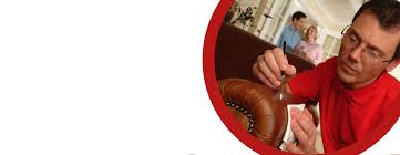 Restuffing Sofa Cushions Leicester by Furniture Repair In Leicester Furniture Medic