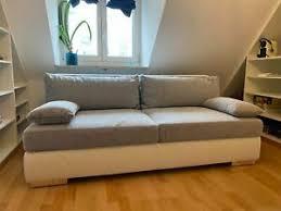 sofa wohnzimmer in münchen ebay kleinanzeigen