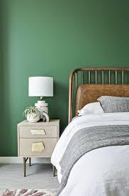 schlafzimmer angenehmer und lebendiger gestalten