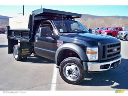 2008 Black Ford F550 Super Duty XL Regular Cab 4x4 Dump Truck ... 2001 Ford Xl F550 Dump Truck W Snow Plow Salt Spreader Online Ford Trucks Forsale Ozdereinfo 2008 Dump Truck Item Da1460 Sold December 28 2012 Black Super Duty Supercab 4x4 64288675 For Sale N Trailer Magazine 2007 Regular Cab In Aspen Green Equipment Pittsburgh Pennsylvania 2003 12 Foot Bed Power Cover 2wd 57077 2013 Oxford White Ford Low Milesmechanic Special Amazing Photo Gallery Some Information And