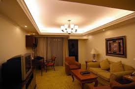 lighting ideas for rooms without ceiling lights lighting ideas