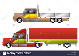 Convetional Trucks With Double Cab And Various Chassis ... Kia K2700 4x4 Double Cab Trucks Vans Wagons Pinterest New 2018 Toyota Tundra Sr5 In Chilliwack 1u17806 Amazoncom Tomica Tomy 4 Model Box Set Town Ace Burger Fruit Deck Tilt And Slide Recovery For Hire Mv Truck M2 Machines 164 Auto Thentics 48 1959 Vw Light Adouble 855t Muscat Randolph United States June 02 2015 Peterbilt Truck With Double E Rc Car Parts 116 Farm Tractor Toys Dump Trailer Evolve Gt Bushing Tuning Handling Charateristics Used Renault Maxitydoublecabindumptippertruck Dump Year Cvetional Trucks Cab Various Chassis