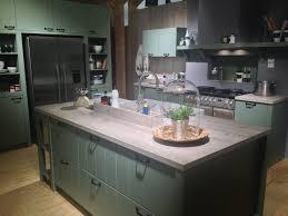 schüller küchen kitchen home decor decor