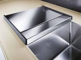 plan de travail cuisine grande largeur formidable plan de travail cuisine grande largeur 12 garniture de