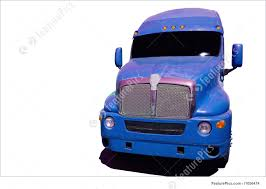 Truck Transport: Blue Monster - Stock Photo I1056474 At FeaturePics Building Dreams Truck News A Big Blue Truck In The Vehicle Mirror Stock Photo 80679412 Alamy Photo Image_picture Free Download 568459_lovepikcom Fast Company Last Night At Midnight A Fire Big Blue Head Video Footage Videoblocks Back Of Garbage In City Picture And European With Trailer Vector Image Artwork Jnj Express On Twitter Check Out Mr Murrell 509 And His Intertional Workstar Dump Lorry Parade Buffalo Food Trucks Roaming Hunger Waymo Is Testing Selfdriving Georgia Wired Big Blue Mud Truck Walk Around At Fest Youtube