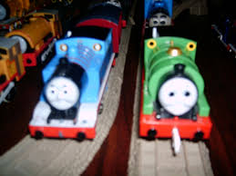 Thomas The Train Tidmouth Shed Layout by Thomas The Trackmaster Adventures Scratchpad Fandom Powered By