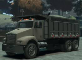 100 Gta 4 Trucks Biff Grand Theft Wiki The GTA Wiki