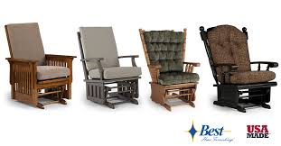Chairs & Rockers | BILTRITE Furniture For Milwaukee, WI Sereno Nursing Glider Maternity Rocking Chair With Glide Sterling Ottoman Simply Amish Royal Mission Dermsgld Swivel Living Room Chairs Chariho Fniture Rocker Replacement Cushions Lovetoknow Mayo Manufacturing Cporation Rocking Wikipedia Home Furnishings In Daytona Beach Theraglide Wood Lpa Medical Of America Gallio Transitional Style Gliding Chair Dark Blue Idfrc6459bl Betty Antique Oak