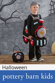 19 Best Kid's Got Style Images On Pinterest | Costume Ideas ... Pottery Barn Kids Baby Penguin Costume Baby Astronaut Costume And Helmet 78 Halloween Pinterest Top 755 Best Images On Autumn Creative Deko Best 25 Toddler Bear Ideas Lion Where The Wild Things Are Cake Smash Ccinnati Ohio The Costumes Crafthubs 102 Sewing 2015 Barn Discount Register Mat 9 Things Room Beijinhos Spooky Date