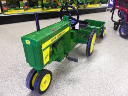 John Deere 720 Pedal Tractor | Farm & Construction Toys ... Big Bud Toys Versatile Farm Outback Toy Store Cusmfarmtoys Google Search Custom Farm Toy Displays And Die 64 Steiger Panther Iv 2009 National Show Tractor With Tractors Stock Photos Images Alamy Model Monday Week 188 Customs Display Journals Allis Chalmers Kubota Hay Baler Lincoln Pinterest Replicas Shopcaseihcom 16th Case 1070 Cab Ffa Logo 1394 Best Images On Toys 164 Pulling Trailer Big Farm Ih Puma 180 Dump Wagon