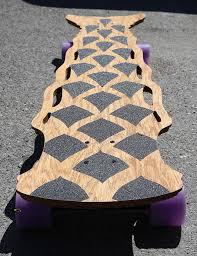 longboard grip tape designs google search bored boards board