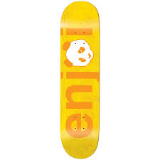 Cheap Skate Mental Decks by Women U0027s Enjoi