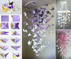 Crafty Home Decor Ideas On Twitter Craft Crafts Easy