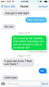 iPhone text messages never delivered Ask Different