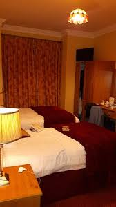 chambre d hotes dublin applewood b b dublin irlande voir les tarifs et avis chambres
