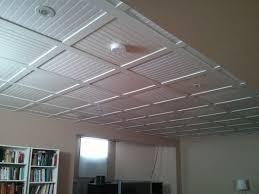 decorate ceiling tiles images tile flooring design ideas