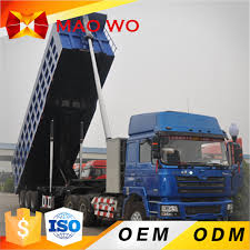 Used Howo Dump Truck, Used Howo Dump Truck Suppliers And ... Cstruction Equipment Dumpers China Dump Truck Manufacturers And Suppliers On Used Hyundai Cool Semitrucks Custom Paint Job Brilliant Chrome Bad Adr Standard Oil Tank Trailer 38000 L Alinium Petrol Road Tanker Nissan Ud Articulated Dump Truck Stock Vector Image Of Blueprint 52873909 16 Cubic Meter 10 Wheel The 5 Most Reliable Trucks In How Many Tons Does A Hold Referencecom Peterbilt Dump Trucks For Sale
