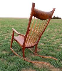 Maloof Style Rocking Chairs Asian Art Coinental Fniture Decorative Arts President John F Kennedys Personal Rocking Chair From His Alabama Crimson Tide When You Visit Heaven Heart Rural Grey Wooden Single Rocking Chair Departments Diy At Bq Dc Laser Designs Christmas Edition Loved Ones In 3d Plaque With Empty Original Verse Written By Cj Round Available 1 The Ohio State University Affinity Traditional Captains Atcc Block O Alumnichairscom Allaitement Elegant Our Range Chairs Kennedy Collection Auction Summer Americana Walnut Comfortable Handmade Heirloom Turkey Cove Upholstered Wood Plowhearth Rocker Exact Copy Lawrence J