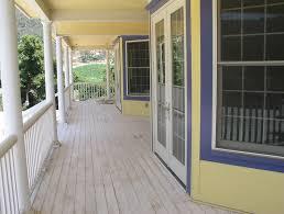Porch Paint Colors Benjamin Moore by Benjamin Moore Porch Paint Reviews Home Design Ideas