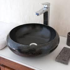 vasques et revêtements le meilleur de la galet