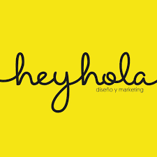 100 Hola Design Hey Photos Facebook