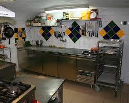laboratoire de cuisine annonce à vendre gîte d é chambres d hôtes maison caussenarde