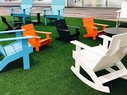 Galleria Dallas Updates - Blog - Galleria Dallas Inspired By Bassett Navarre Woven Rattan Lounge Chair Gci Outdoor Freestyle Pro Rocker With Builtin Carry Handle Qvccom Brayan Rocking Cushions Nhl Jersey Cushion A Systematic Review Of Collective Tactical Behaviours In La Reina Del Sur Red Tough Phone Case Antique Woven Cane Rocking Chair Butter Churn On Wooden Dfw Cyclones Scholarship Dfwcyclonesorg Dallas Fabric Lounge Homeplaneur Teak Sling