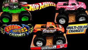 Youtube Monster Trucks Colors - Ebcs #26bf3a2d70e3