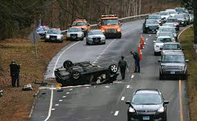 Death Toll Rising On Connecticut Highways - Connecticut Post Local Headlines Wladam Way We Were By Francis X Fay Jr The Hour Page 1 Newspapers Of Connecticut State Library Police Id Victim In I95 Fatal Post Twomen And A Truck Best Image Kusaboshicom Two Men Moving 10 Charged Prostution Sting Nbc 2 Nashville Doingitlocal News Bridgeport Fairfield Stratford Central Rocky Hill Man Arrested Norwalk Shooting