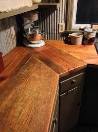 Primitive Kitchen Backsplash Ideas 91a83fb8f92d48f750fd6a4b897843db jpg 720 960 pixels gerry
