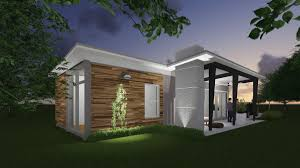 100 House Storage Containers Tiny Homes In Tampa Affordable Housing Advocates Welcome The Idea