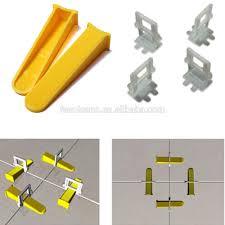 Floor Tile Leveling Spacers list manufacturers of leveling spacer buy leveling spacer get