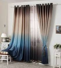 Modern Curtains For Living Room 2015 by Contemporary Red Curtain Style 2015 For Living Room Modern