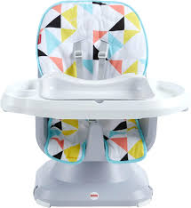 Space Saver High Chair Fisher Price Gray Multi Front Zoom 1 Of Pink ... Fisherprice Space Saver High Chair Cover Tulip Buy Online At Shop Geo Meadow Free Shipping Ingenuity Unique New Fisher Price Tray Baby Must Have The Fisher Price Space Saver High Chair Numb Walmartcom Kitchen Vintage Luxury Spacesaver Fisher Price High Chair Space Saver 28 Images Lava By Sewplicity Home Fniture Alluring Design Of Luminosity Dkr70 Spacesaver Babies Kids