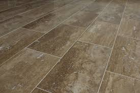 travertine tile floors image collections tile flooring design ideas