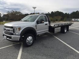 100 Truck Trader Ga 2019 FORD F550 Loganville GA 5004921919 Commercialcom