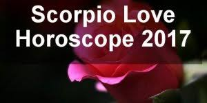 Cancer Man And Scorpio Woman In Bed by Scorpio Woman U0026 Cancer Man Love Marriage U0026 Sexual Compatibility