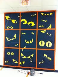 64 best halloween classroom decor images on pinterest halloween