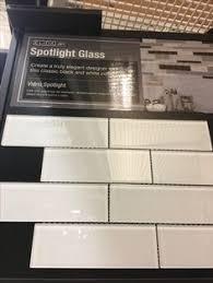 Sonoma Tilemakers Bossy Gray by Bossy Gray Tile Pinterest Kitchens Kitchen Backsplash And