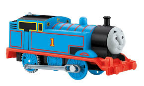 100 Trackmaster Troublesome Trucks Other