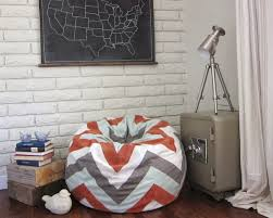Cool Bean Bag For Adults Chairs Home Decoration