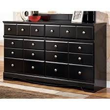 shoal creek dresser jamocha sauder shoal creek dresser jamocha wood finish