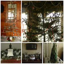 Christmas Tree Farm Lincoln Ne by Christmas Tree Farm Lincoln Ne Christmas Decore