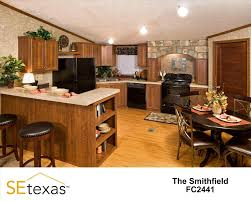 Double Wide Mobile Home Interior Design | Home Interior Decor Double Wide Mobile Home Interior Design Myfavoriteadachecom Stunning Designer Trailer Homes Contemporary Small Great 1000 Ideas About Remodel On Pinterest Amazing Uber Decor Holiday Accommodation In France Manufactured Top 25 Best Featured Posts Archives My Makeover New For Sale Spring Texas Idolza Beautiful Pictures 4 Bedroom Unique 2 Modular 3