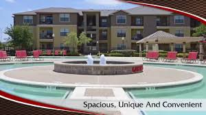 The Gateway At Lubbock– Lubbock, TX 79416– ApartmentGuide.com ... Quail Creek 22 Real 3d Estatesreal Estates Catalina West Apartment Homes View Our Floorplan Options Today Grove At Lubbock Incredible Design One Bedroom Apartments Ideas Lakeridge Tx For Rent Cottages Abbey Glen 24 Great Pictures Of Appartments In Lubbock Appartment Near Me The Ranch Floor Plans Student Texas Gateway 79416 Apartmentguidecom Dominion Available Mcdougal 33 Toledo Ave Walk Score La Salle Apartments 28 Images Mcginley S Fulbright