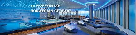 Ncl Norwegian Pearl Deck Plan by Norwegian Getaway Cruise Ship 2017 And 2018 Ncl Getaway
