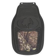100 Camo Floor Mats For Trucks Mossy Oak BreakUp Country Front Mat Pair Walmart