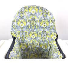 Yellow And Grey IKEA Antilop High Chair Pyttig Cushion Cover | Etsy Highchair Cushion Fox Puckdaddy Free Ikea Antilop Highchair Insert In B90 Solihull For Free Sale Is The Leading Manufacturer Of Highquality Computer And Ikea Klammig Pyttig Antilop High Chair Cushion Cover Pul Fabric Antilop Seat Shell Light Blue Swivel Chair 41 Gunnared Seat Black Legs 3438623175 Blue Heart Janabe Ikco01024260 Janabeb High Fniture Best Counter Height Chairs Design For Your Nwt Smaskig Gold Tassel 50 Similar Items Louise Paging Fun Mums Zarpma New Version Baby With Redblue Insert 2 X Plastic