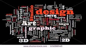 100 Words For Interior Design Concept